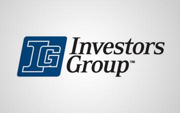 http://www.lexusoflondongolfclassic.com/wp-content/uploads/2015/02/investorsgroup.jpg