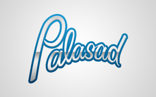 http://www.lexusoflondongolfclassic.com/wp-content/uploads/2015/02/palasad.jpg