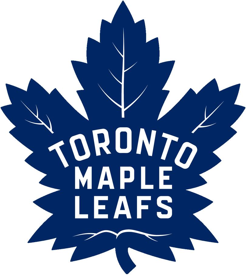 https://www.lexusoflondongolfclassic.com/wp-content/uploads/2018/05/Toronto-Maple-Leafs-logo-2016-17.png